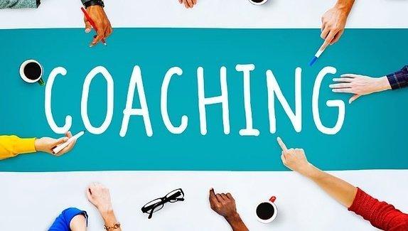 33 leghatásosabb coaching kérdés