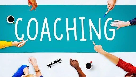 dr. Gulácsi Bernadett coaching