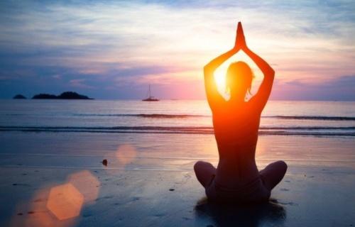 Mindfulness Mantra Kártyák